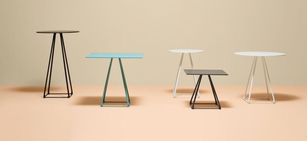 tavoli e sedie pedrali sesto senso srl