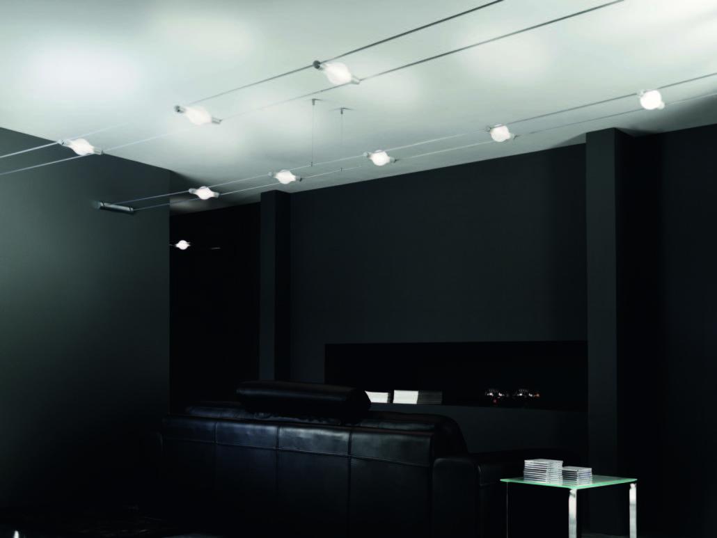 Salone del mobile le anteprime de majo illuminazione
